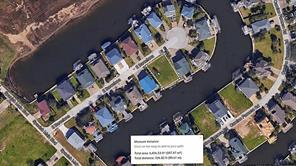 Houston Home at 12825 Barcelona Galveston , TX , 77554 For Sale