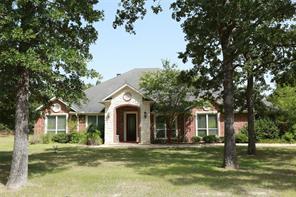 4175 ripplewood court, college station, TX 77845
