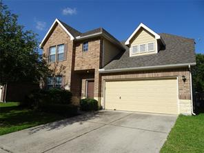 Houston Home at 26013 Royal Emerald Lane Kingwood , TX , 77339-5041 For Sale