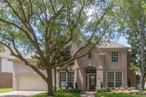 Houston Home at 3005 Autumn Creek Drive Friendswood , TX , 77546-4995 For Sale