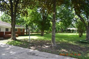 Houston Home at 1306 Centennial Drive Houston , TX , 77055-4114 For Sale