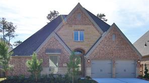 Houston Home at 4218 Orchard Pass Drive Spring , TX , 77386 For Sale