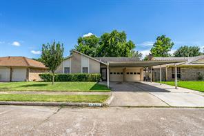 4808 Faircrest, Pasadena TX 77505
