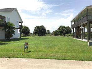 Houston Home at 22332 Vista Del Mar Galveston , TX , 77554 For Sale