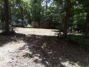 1370 Stonehenge dr, Woodville TX 75979