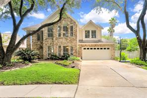 Houston Home at 1306 Medio River Circle Sugar Land                           , TX                           , 77478-5351 For Sale