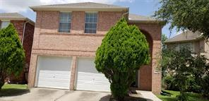 6656 Sharpstown Green
