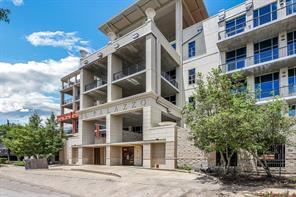 Houston Home at 1401 Calumet Street 502 Houston                           , TX                           , 77004-7311 For Sale