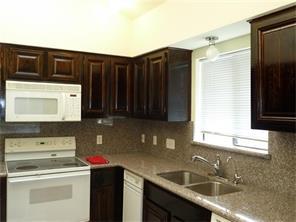 Houston Home at 5223 Yoakum Bl Houston , TX , 77006-6429 For Sale