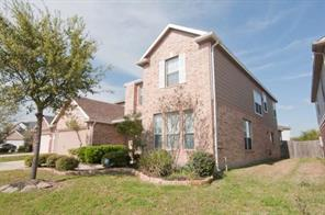 Houston Home at 21310 Springbrook Hollow Court Spring , TX , 77379-1943 For Sale