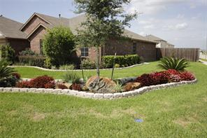 9423 LIMESTONE RANCH Lane, Richmond, TX 77407