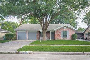 9734 Blankenship, Houston TX 77080