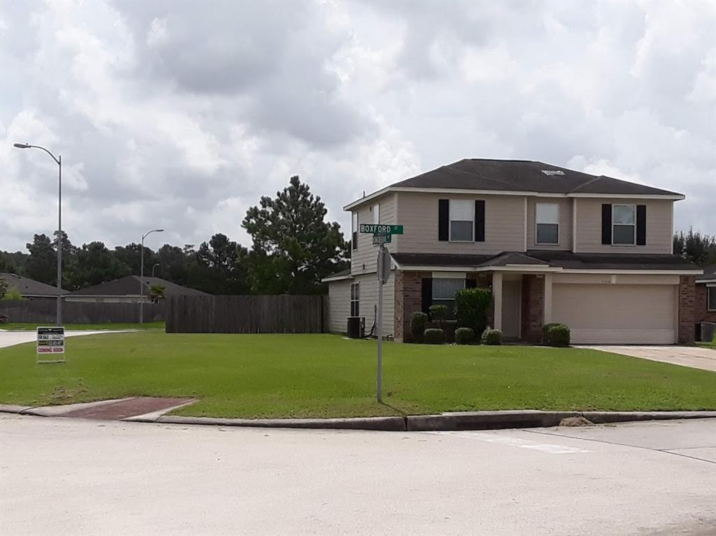 Luxury Homes In Spring Tx 77373 Upscale Houses In Spring