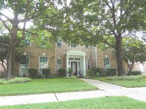 Houston Home at 1927 Briarchester Drive Katy , TX , 77450-7696 For Sale