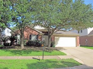 Houston Home at 2311 Prince Jeffry Lane Katy , TX , 77493-3490 For Sale