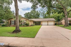 Houston Home at 1510 Wavecrest Lane Houston , TX , 77062-5428 For Sale