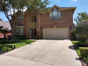 12110 canyon arbor way, houston, TX 77095