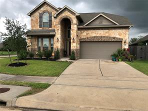 2903 Westwood Manor, Houston TX 77047