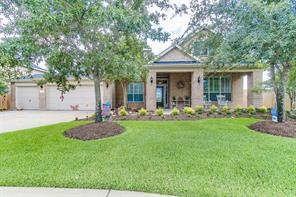 Houston Home at 28227 Gadwall Drive Katy , TX , 77494-8355 For Sale
