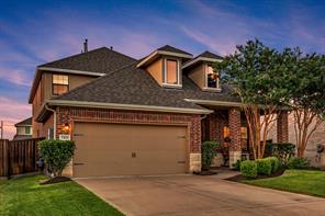 Houston Home at 24118 Via Renata Drive Richmond , TX , 77406-7814 For Sale