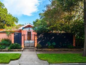 Houston Home at 1701 Haver Houston , TX , 77006-2411 For Sale