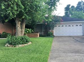 7930 Glenbrae, Houston TX 77061