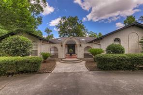 Houston Home at 1607 Pine Oak Drive Conroe , TX , 77304-1336 For Sale