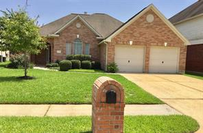 Houston Home at 20918 Bayeux Lane Spring , TX , 77388-3268 For Sale