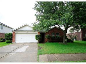 Houston Home at 2205 Day Drive Pearland , TX , 77584-3068 For Sale