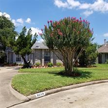 8006 Crestwick, Houston TX 77083