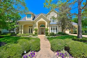 Houston Home at 22806 Parkwalk Lane Katy , TX , 77494-4450 For Sale