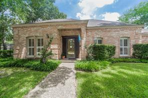 Houston Home at 20114 Wickham Court Katy , TX , 77450-2232 For Sale