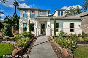 Houston Home at 23657 Alder Branch New Caney , TX , 77357 For Sale