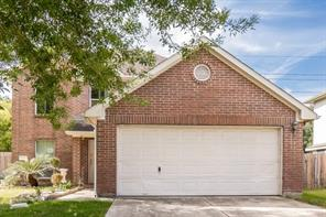 Houston Home at 12003 Ballardvale Lane Houston , TX , 77067-3946 For Sale