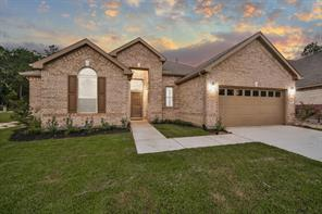 Houston Home at 15619 Tindary Meadow Court Houston                           , TX                           , 77044 For Sale