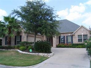 Houston Home at 3415 Louvre Lane Houston , TX , 77082-2741 For Sale