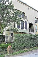 Houston Home at 1116 Detering Houston , TX , 77007 For Sale