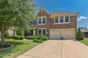Houston Home at 27230 Cypress Springs Lane Cypress , TX , 77433-7670 For Sale