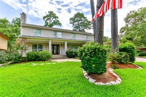 Houston Home at 1007 Oak Leaf Street La Porte , TX , 77571-6929 For Sale