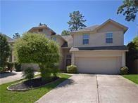23 Burberry Park, The Woodlands, TX, 77382