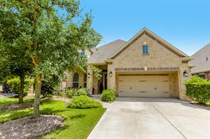 Houston Home at 24135 Mirabella Way Richmond , TX , 77406-4537 For Sale