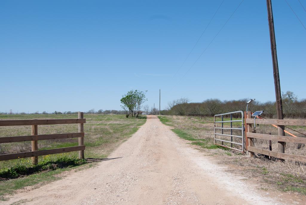 00 Guyler, Simonton, TX 77476