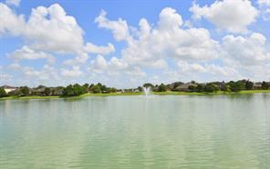Houston Home at 25846 Riverside Creek Drive Richmond , TX , 77406-4369 For Sale