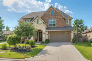 Houston Home at 303 Kinderwood Trail Montgomery , TX , 77316-2120 For Sale