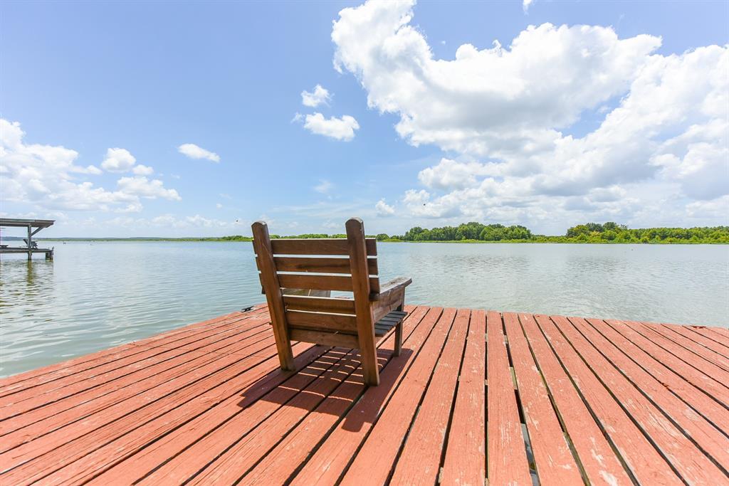 114 Lake Front Drive, Trinity, TX 75862