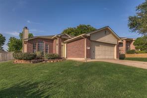 10914 Scenic, Montgomery, TX, 77356