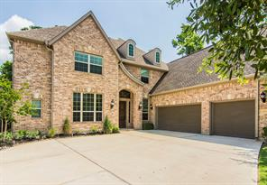 Houston Home at 1214 Hamlet Way Kingwood , TX , 77339-1675 For Sale