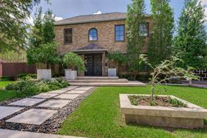Houston Home at 2412 Wichita Street Houston                           , TX                           , 77004-6023 For Sale