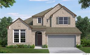 Houston Home at 11330 Stonebridge Shore Cypress , TX , 77433 For Sale