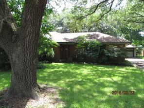 Houston Home at 1434 Norwood Street Deer Park , TX , 77536-3714 For Sale